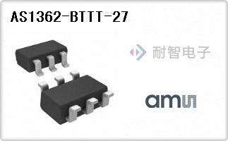 AS1362-BTTT-27