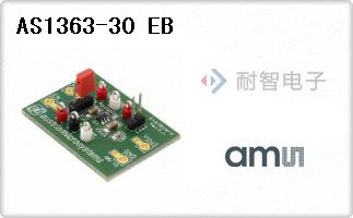 AS1363-30 EB