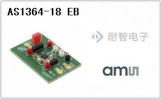AS1364-18 EB