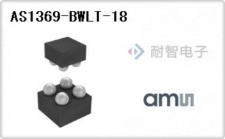 AS1369-BWLT-18
