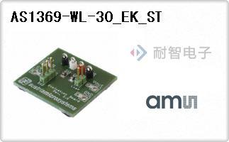 AS1369-WL-30_EK_ST