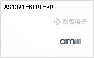 AS1371-BTDT-20