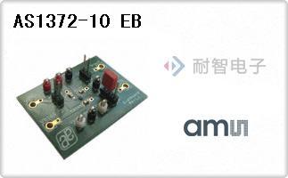 AS1372-10 EB