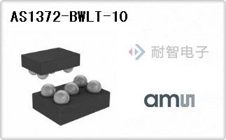 AS1372-BWLT-10