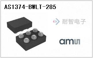 AS1374-BWLT-285