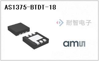 AS1375-BTDT-18