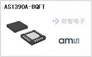 AS1390A-BQFT
