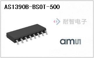 AS1390B-BSOT-500