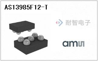 AS13985F12-T