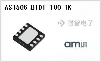 AS1506-BTDT-100-1K