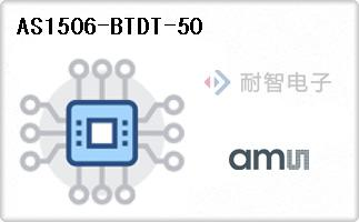 AS1506-BTDT-50