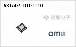 AS1507-BTDT-10