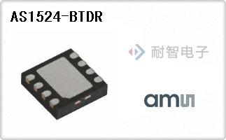 AS1524-BTDR