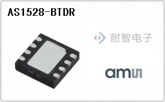 AS1528-BTDR
