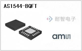 AS1544-BQFT
