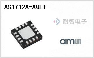 AS1712A-AQFT