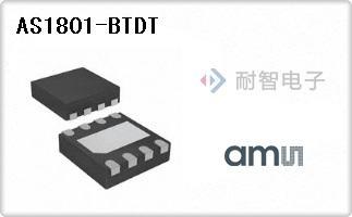 AS1801-BTDT
