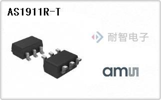 AS1911R-T