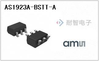 AS1923A-BSTT-A