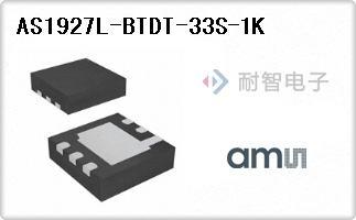 AS1927L-BTDT-33S-1K