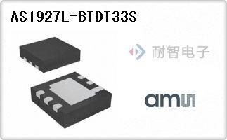AS1927L-BTDT33S
