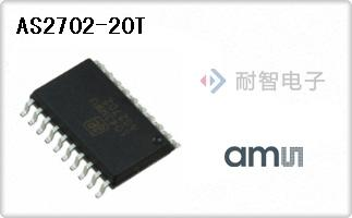 AS2702-20T