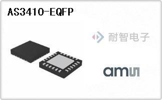 AS3410-EQFP
