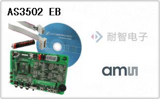 AS3502 EB
