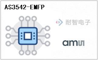 AS3542-EMFP