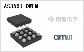 AS3561-DWLM