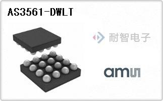 AS3561-DWLT