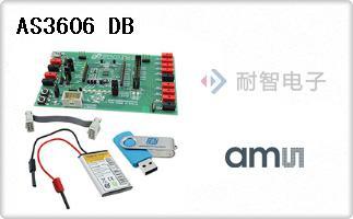 AS3606 DB