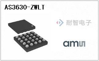 AS3630-ZWLT