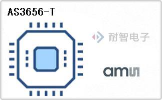 AS3656-T