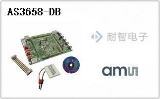 AS3658-DB
