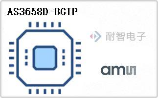 AS3658D-BCTP