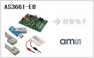 AS3661-EB