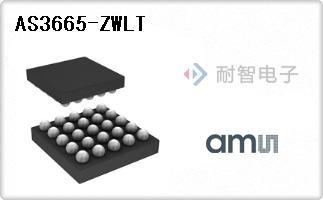 AS3665-ZWLT