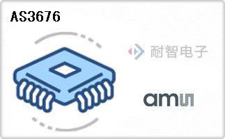 AS3676