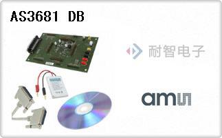 AS3681 DB