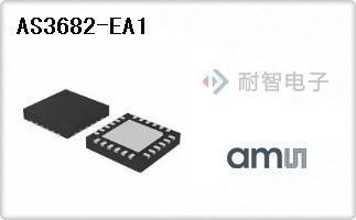 AS3682-EA1