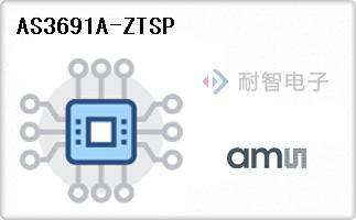 AS3691A-ZTSP
