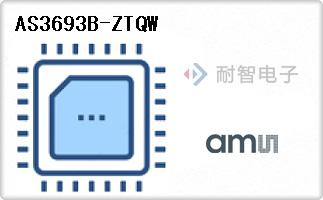 AS3693B-ZTQW