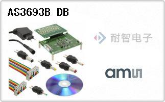 AS3693B DB