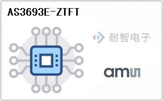 AS3693E-ZTFT