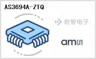 AS3694A-ZTQ