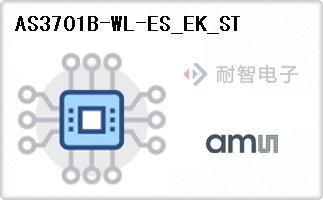 AS3701B-WL-ES_EK_ST