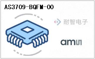 AS3709-BQFM-00