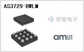 AS3729-BWLM