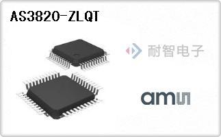 AS3820-ZLQT